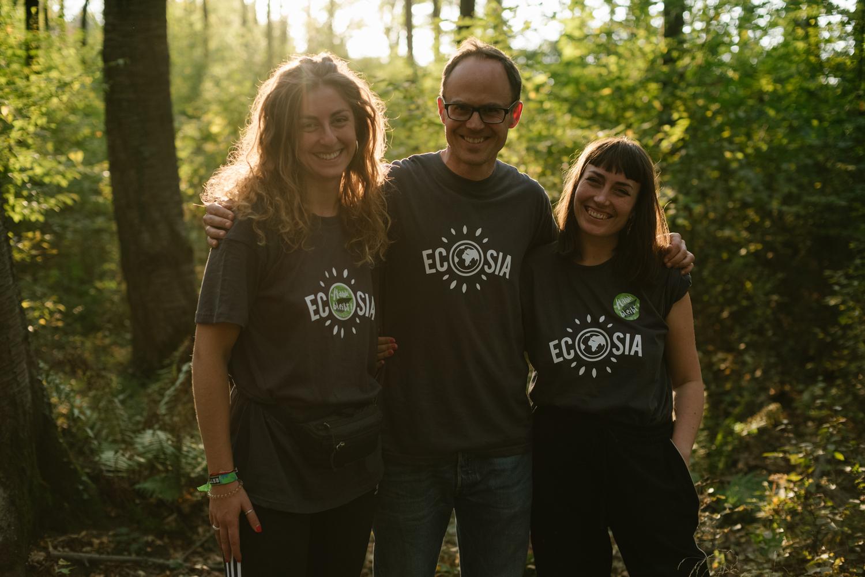 Hambach-RWE-Ecosia