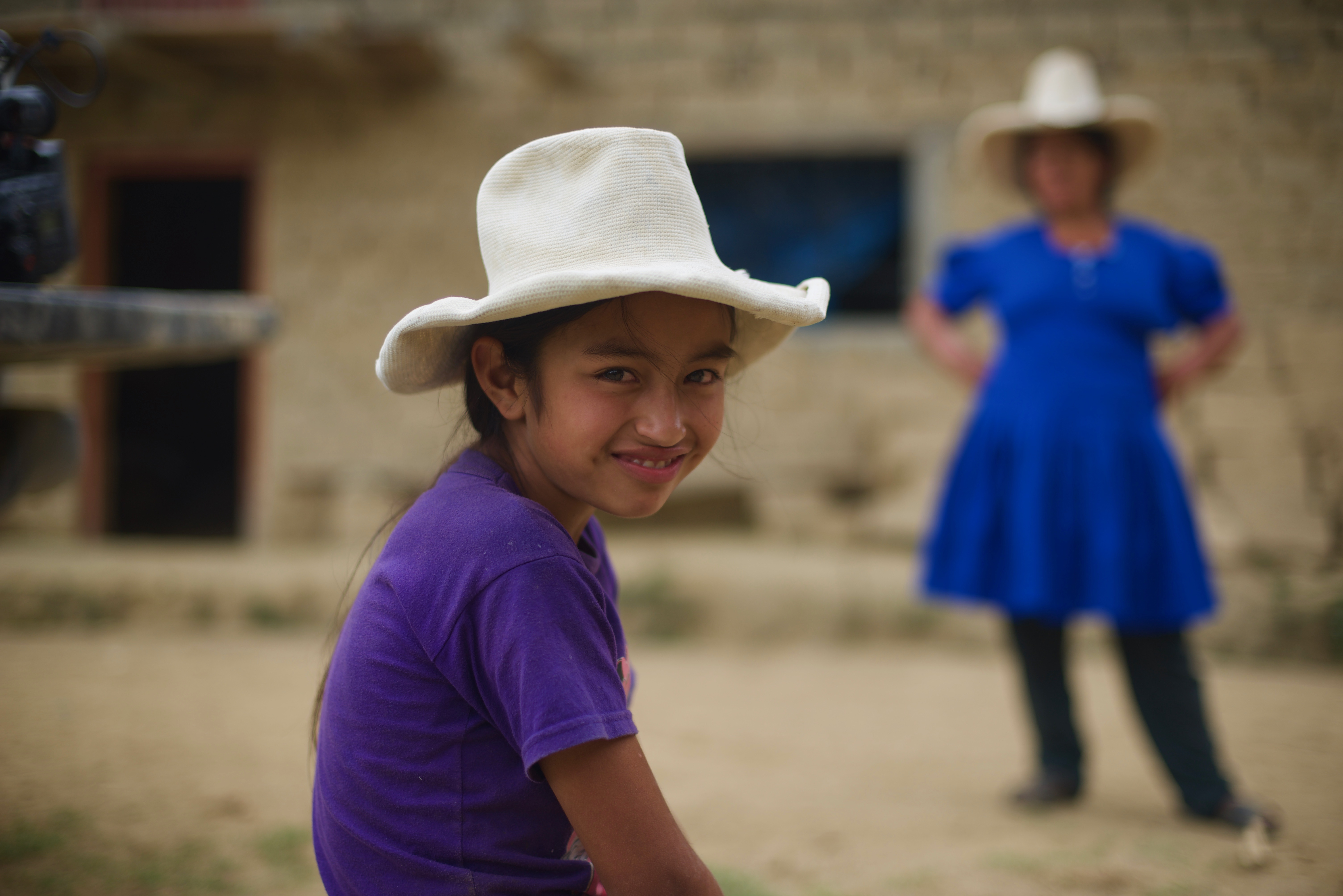 Peru2017_Progreso_Felipe-a_Home---1--5-