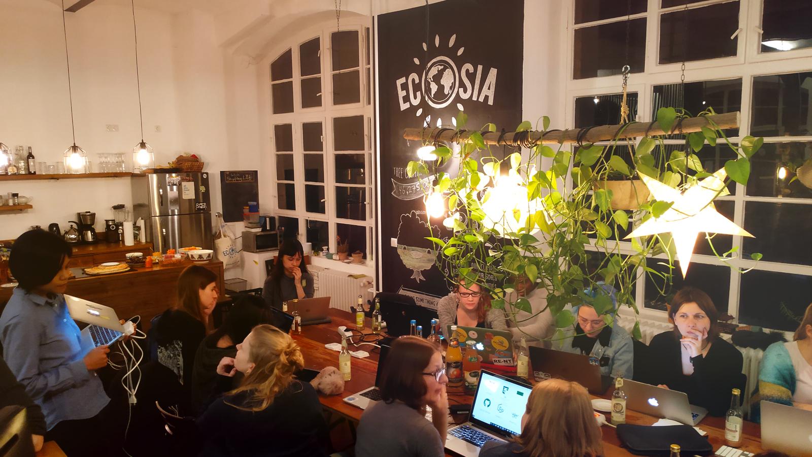 women-who-code-ecosia
