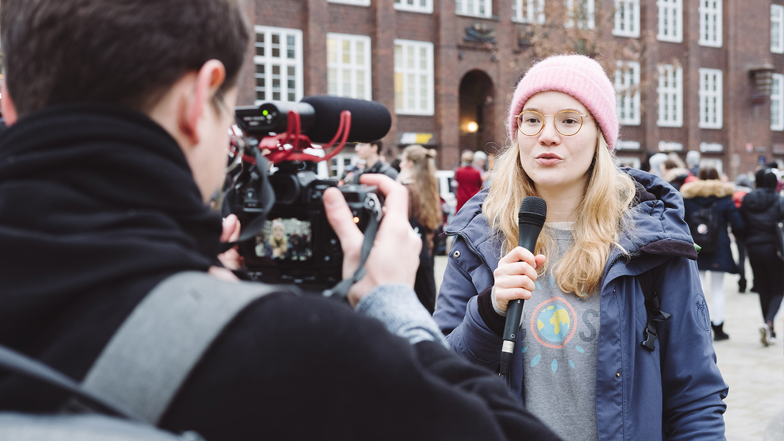 ecosia-joins-climate-strike-march-fridays-for-the-future-greta-thunberg-1