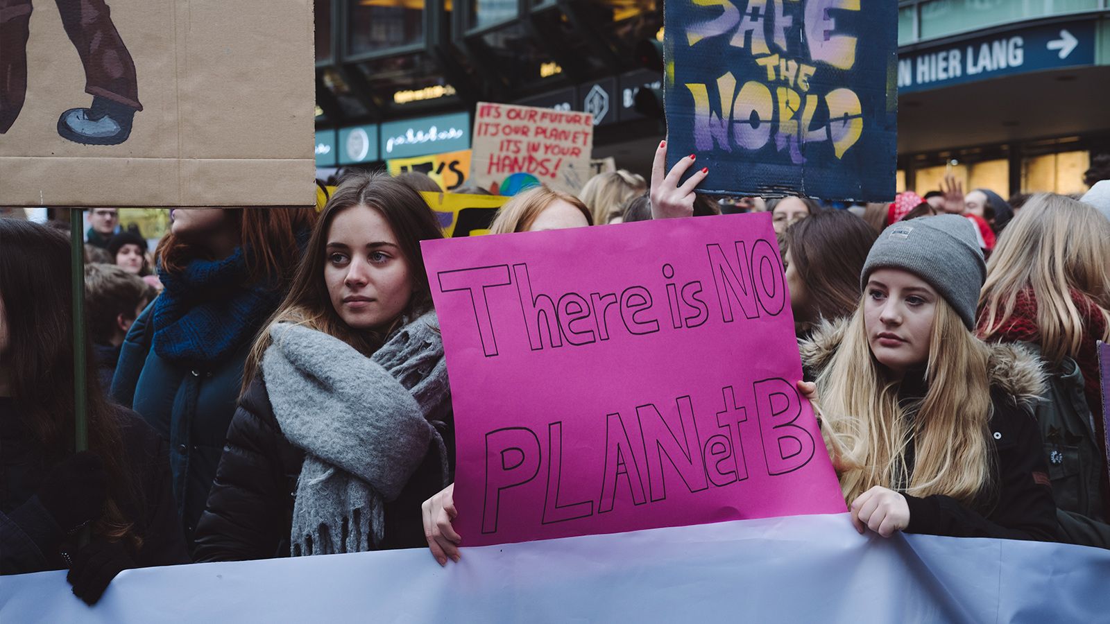 ecosia-joins-climate-strike-march-fridays-for-the-future-greta-thunberg-4