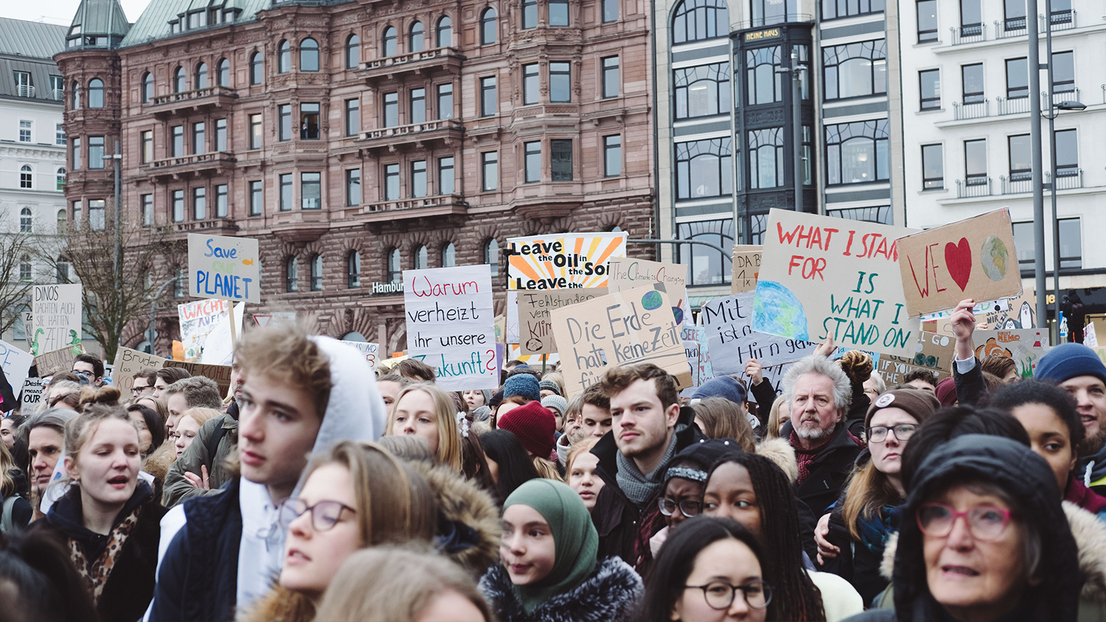 ecosia-joins-climate-strike-march-fridays-for-the-future-greta-thunberg-8
