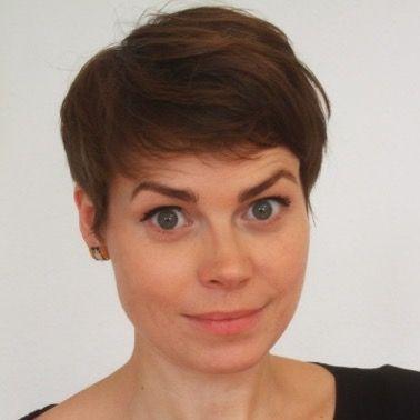 Emily Voelker